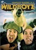 Wildboyz is the best movie in Dimitry Elyashkevich filmography.