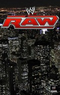 WWF Raw Is War is the best movie in John Cena filmography.