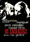 Os Cafajestes is the best movie in Norma Bengell filmography.