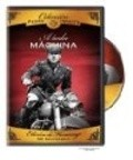 A.T.M.: ??A toda maquina!! is the best movie in Luis Aguilar filmography.