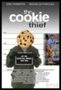 The Cookie Thief - movie with Eric Roberts.