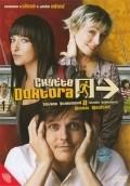 Chytte doktora is the best movie in Kristyna Frejova filmography.