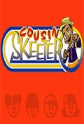 Cousin Skeeter - movie with Meagan Good.