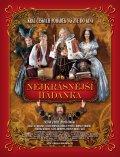 Nejkrasně-jš-i hadanka is the best movie in Pavel Kikincuk filmography.