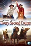 Every Second Counts - movie with Brett Dier.