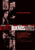 Negro Buenos Aires is the best movie in Julieta Diaz filmography.