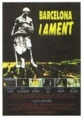 Barcelona, lament - movie with Maru Valdivielso.