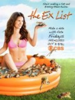 The Ex List is the best movie in Mark Deklin filmography.