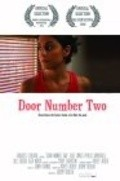 Door Number Two is the best movie in Kate Simses filmography.
