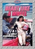 Heart Like a Wheel is the best movie in Anthony Edwards filmography.