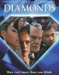 Diamonds - movie with Derek Jacobi.