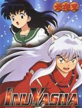 Inuyasha is the best movie in Kenichi Ogata filmography.