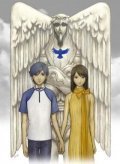 RahXephon: Pluralitas Concentio film from Tomoki Kyoda filmography.