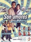 Son amores is the best movie in Karla Peterson filmography.