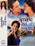 Amarte asi is the best movie in Roberto Mateos filmography.