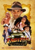 Indyfans and the Quest for Fortune and Glory is the best movie in Jeff Anderson filmography.