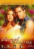 Angel rebelde is the best movie in Maritsa Bustamante filmography.