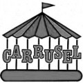 Carrusel is the best movie in Augusto Benedico filmography.