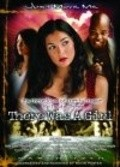 The Chronicles of Curtis Tucker: There Was a Girl is the best movie in Jade Tailor filmography.