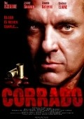 Corrado is the best movie in Stelio Savante filmography.