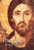 The Face: Jesus in Art - movie with Ricardo Montalban.