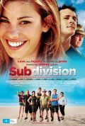 Subdivision is the best movie in Gary Sweet filmography.