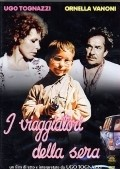 I viaggiatori della sera - movie with Jose Luis Lopez Vazquez.