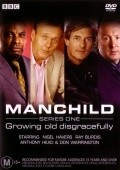 Manchild - movie with Anthony Head.
