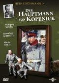 Der Hauptmann von Kopenick is the best movie in Leonard Steckel filmography.