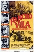 Pancho Villa is the best movie in Antonio Casas filmography.