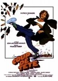 Coup de tete is the best movie in Robert Dalban filmography.