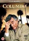 Columbo: Undercover is the best movie in Ed Begley Jr. filmography.