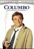 Columbo: A Matter of Honor is the best movie in Emilio Fernandez filmography.
