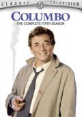 Columbo: Forgotten Lady is the best movie in Ross Elliott filmography.
