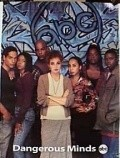 Dangerous Minds  (serial 1996-1997) is the best movie in Maria Costa filmography.
