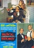 Black story (La historia negra de Peter P. Peter) - movie with Jose Luis Lopez Vazquez.