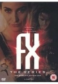 F/X: The Series is the best movie in Cameron Daddo filmography.