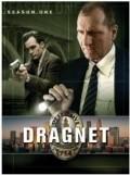 Dragnet is the best movie in Eva Longoria filmography.