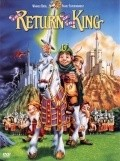 The Return of the King film from Artur Rankin ml. filmography.
