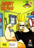 Johnny Bravo - movie with Maurice LaMarche.