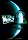 War of the Worlds is the best movie in Denis Forest filmography.