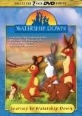 Watership Down is the best movie in Stephen Mangan filmography.