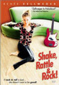Shake, Rattle and Rock! - movie with Renee Zellweger.