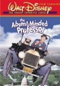 The Absent-Minded Professor - movie with Stephen Dorff.