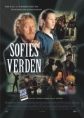Sofies verden - movie with Tomas von Bromssen.