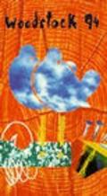 Woodstock '94 is the best movie in Billie Joe Armstrong filmography.