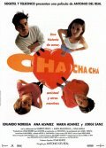 Cha-cha-cha is the best movie in Jorge Sanz filmography.