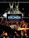 Historias del Kronen is the best movie in Juan Diego Botto filmography.