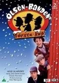 Olsen-bandens forste kup is the best movie in Tonny Landy filmography.