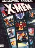 Pryde of the X-Men is the best movie in Pat Fraley filmography.
